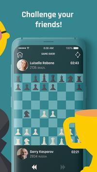Premium Chess Mobile screenshot 2