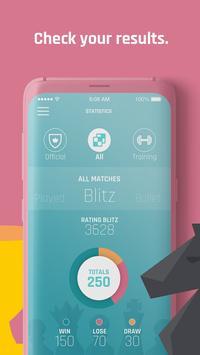 Premium Chess Mobile screenshot 3