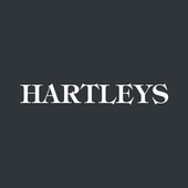 Hartleys Fish and Chips icon