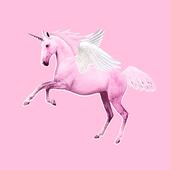 Unicorn Kitchen icon