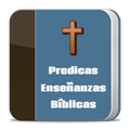 Predicas y Enseñanzas Bíblicas