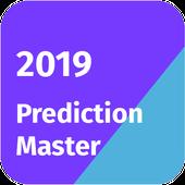 Prediction Master icon