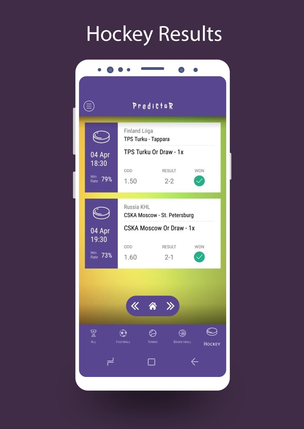 Mod App 365Scores Alternatives - Mariagegironde