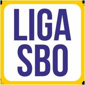 SBOBET (Prediksi Bola Akurat) icon