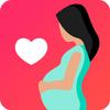 Meine Schwangerschaft Zeichen
