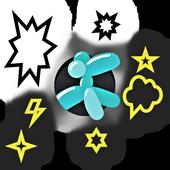 Ball Twister icon