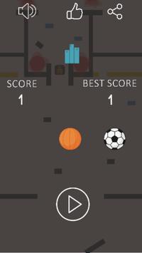 Ball Twister screenshot 1
