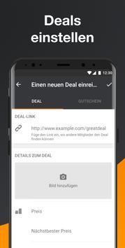 Preisjäger screenshot 4