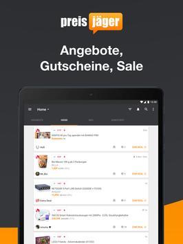 Preisjäger screenshot 11