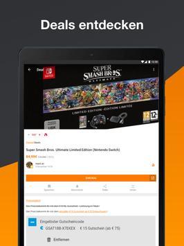 Preisjäger screenshot 12