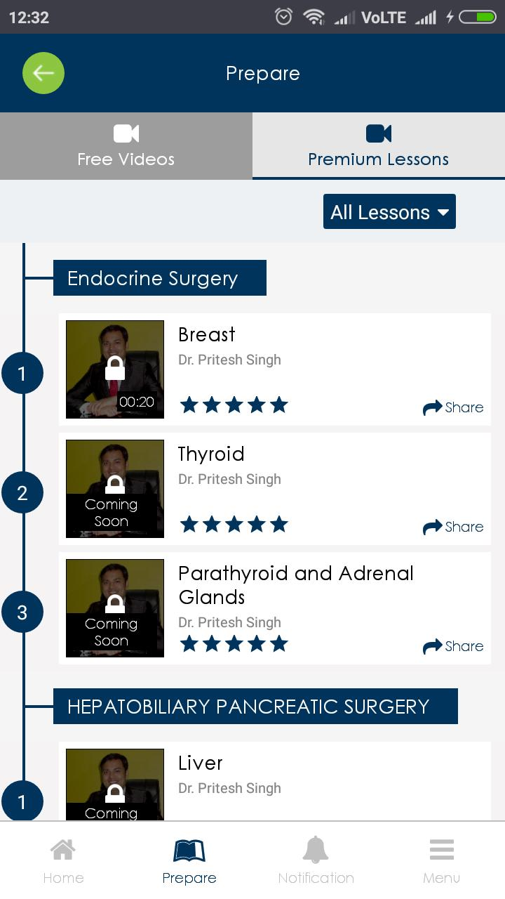 Surgery for Android - APK Download