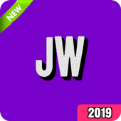 JW ALL IN ONE 2019 icon