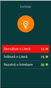 In Bezna Mintii screenshot 1