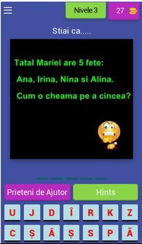 In Bezna Mintii screenshot 2