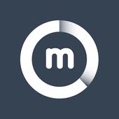 MyFast-icoon
