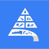 MyKeto иконка