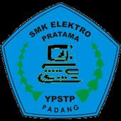 SMK ELEKTRO PRATAMA PADANG icon