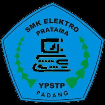 SMK ELEKTRO PRATAMA PADANG poster