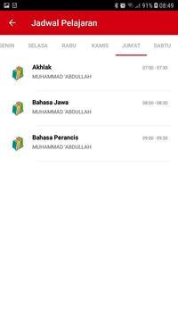 SMK ELEKTRO PRATAMA PADANG screenshot 5