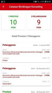 SMK ELEKTRO PRATAMA PADANG screenshot 6