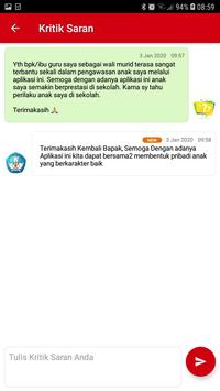 SMK ELEKTRO PRATAMA PADANG screenshot 7
