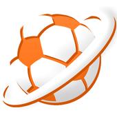 LiveSoccer ícone