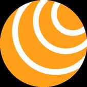LiveSoccer 图标