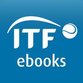 ITF ebooks 图标