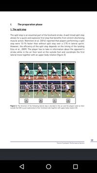 ITF ebooks 截图 4