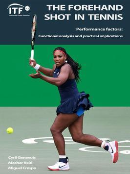 ITF ebooks 截图 6