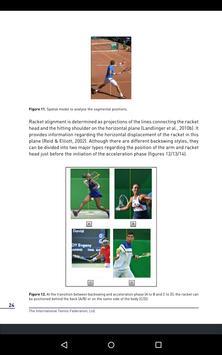 ITF ebooks 截图 8