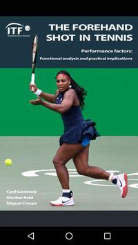 ITF ebooks 截图 1
