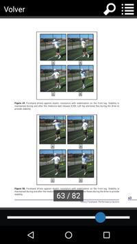 ITF ebooks 截图 3