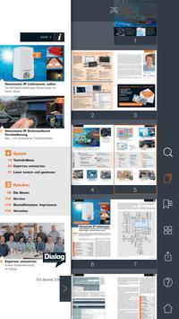 ELV Journal screenshot 5