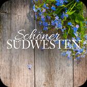 Schöner Südwesten Magazin icon