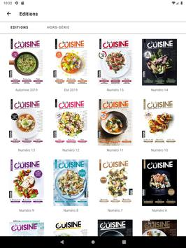 Fou De Cuisine For Android Apk Download