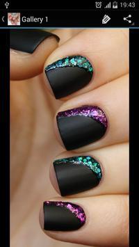 Pretty Nails poster