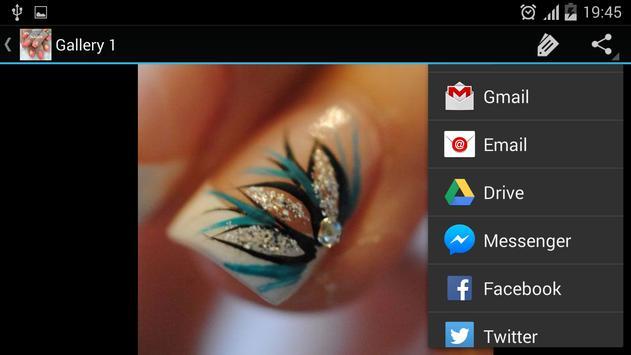 Pretty Nails screenshot 10