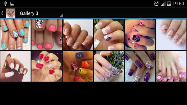 Pretty Nails screenshot 7