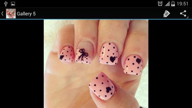 Pretty Nails screenshot 9