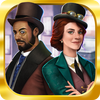 Criminal Case: Mysteries of the Past! 图标