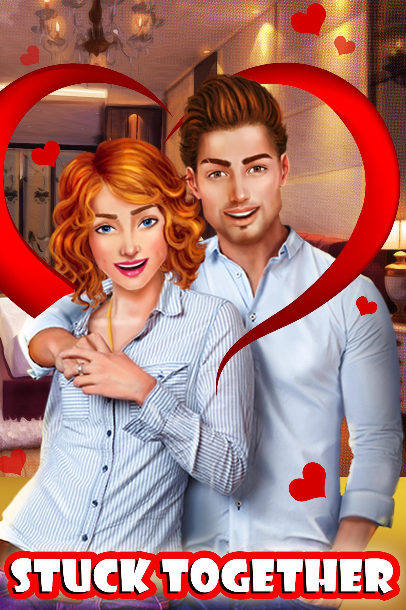 Dating romance games