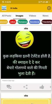 Video Status,Greeting,goodnight image for whatsapp screenshot 4