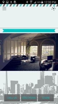 Preview Your App screenshot 1
