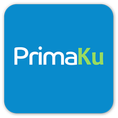 Image result for primaku idai