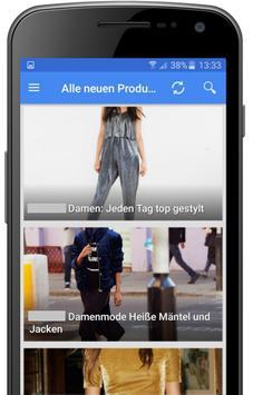 Primapp screenshot 2