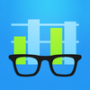 Geekbench 5-icoon