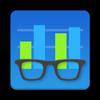 Geekbench 4 иконка