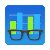 Geekbench 4 icon