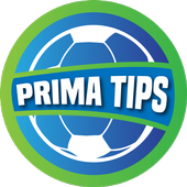 Football Predictions Prima Tips v5.3 (Ad-Free) (Unlocked) (4.1 MB)